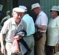 Scutaru: MAI recalculeaza pensiile cu ajutorul unor studenti de la arhivistica