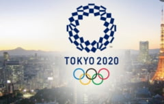 Se înmulțesc cazurile de coronavirus în Satul Olimpic de la Tokyo. Câte teste pozitive au anunțat organizatorii Olimpiadei
