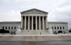 Se aduna acuzatiile de abuz sexual pe numele lui Kavanaugh, nominalizat de Trump la Curtea Suprema