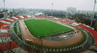 Se alege praful de granzii Ligii 1! Si Dinamo poate ramane fara stadion