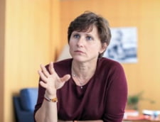 Se amana turneul de la Roland Garros? Ce spune Ministrul Sporturilor din Franta, Roxana Maracineanu