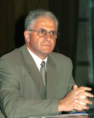 Se anunta candidaturi surpriza la sefia PSD