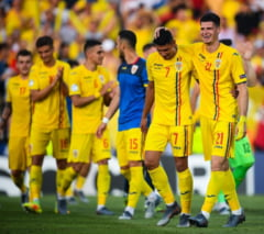 Se anunta o atmosfera incendiara la partida Romania - Franta, de la EURO 2019. Cate tichete au cumparat fanii romani
