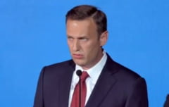 Se anunta proteste in intreaga Rusie de ziua lui Putin