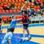 Se anunta scor fluviu. HC Sibiu primeste vizita echipei cu opt infrangeri din opt meciuri