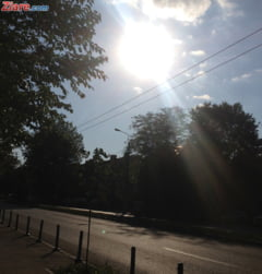 Se anunta trei luni fierbinti si fara ploi - prognoza meteo pentru toata vara