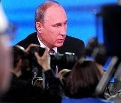 Se anunta un fiasco? Ce se intampla in Rusia cu trei ani inainte de startul Cupei Mondiale