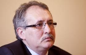 Se apropie prezidentialele: Nu toti maghiarii il vor pe Kelemen Hunor. Cine mai intra in cursa