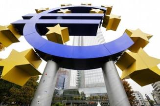 Se apropie sfarsitul zonei euro?