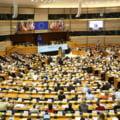 Se asteapta o rezolutie foarte dura in Parlamentul European privind Romania. Care pot fi consecintele?