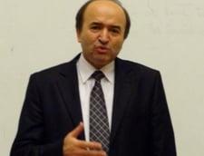 Se cauta ministru pentru Justitie: Un fost judecator CCR e in carti (Surse) UPDATE