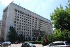 Se cauta ministru pentru Transporturi - Ponta a facut o noua propunere: Ii urez succes!