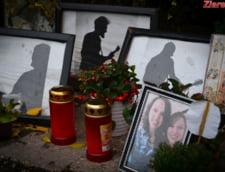Se cauta un magistrat: La 3 ani de la tragedie, procesul Colectiv sta pe loc din lipsa de judecator