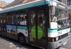 """Se cere suplimentarea autobuzelor spre Polus: """"CTP considera cursele nerentabile"""""""