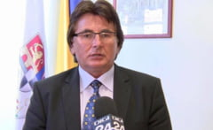 Se cere vot secret in PNL pentru pozitia pe lista de candidati la europarlamentare, ca sa nu existe discutii