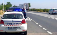 Se circula cu declaratie in weekend si la Corbu. Numarul localitatilor cu restrictii a ajuns la 14 in Olt