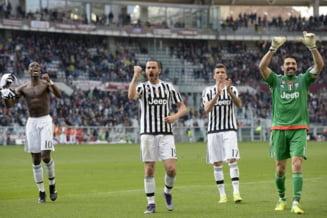 Se clarifica lucrurile in marile campionate: Cine a ramas in lupta pentru titlu in Anglia si Italia