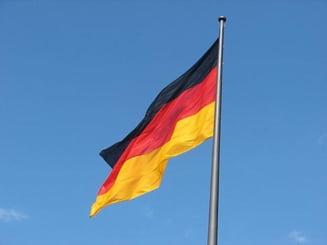 Se clatina gigantul? Productia Germaniei, din nou in scadere