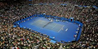 Se cunoaste intregul tablou al optimilor de finala de la Australian Open. Dueluri de cinci stele la Melbourne
