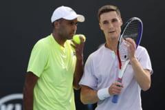 Se cunosc campionii de la dublu masculin la Australian Open