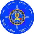 Se desfiinteaza Inspectoratele Regionale de Constructii. Dispar 20 de posturi de conducere si alte 140 de functii