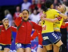 Se dezintegreaza cea mai buna echipa din Romania?