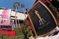 Se fac pariuri pentru Oscarurile de duminica seara, desi castigatorii nu par usor de ghicit