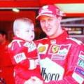 Se implinesc 7 ani de la accidentul tragic al lui Michael Schumacher. Se va mai intoarce la o viata normala? Care e marele vis al germanului