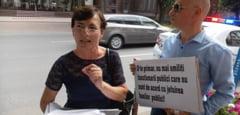 Se incalca legea in Primaria Timisoara! Un functionar acuza