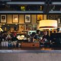 Se inchid restaurantele, barurile si cluburile interioare in 27 de localitati din Timis, printre care si Timisoara. Masca este obligatorie in tot judetul