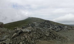 Se inchide circulatia pe Transalpina in weekend