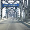 Se inchide total circulatia pe podul Giurgiu-Ruse timp de patru zile. Cate ore va fi blocat traficul in fiecare zi