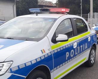 Se infiinteaza Politia Siguranta Scolara. Noua structura se va ocupa de prevenirea si combaterea delincventei si a bullyingului in scoli