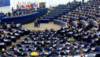 Se infiinteaza Procurorul European - va investiga fraudele cu bani europeni