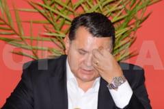 """Se ingroasa gluma pentru primarul Buzaului! Boscoleala a pierdut la Ploiesti si va da seama in dosarul """"Orizont"""""""