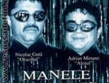 Se intampla in Romania: Manelele, protejate intelectual