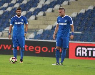 Se intampla in Romania: Statul construieste un stadion nou pentru o echipa ce poate intra in faliment
