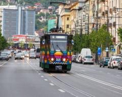 Se intampla in Romania si arata ca se poate. Cum a ajuns Clujul un oras viu, in care oamenii se gandesc cu optimism la viitor - Interviu