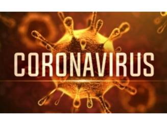 Se intampla in stare de ALERTA - BUBUIE un nou FOCAR de coronavirus, la un spital din Iasi