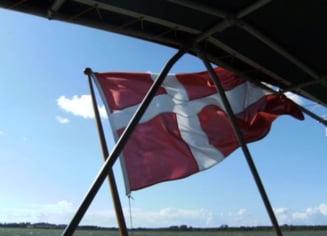Se intampla si la case mai mari: Guvernatorul danez si-a angajat vecina pe un salariu urias