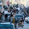 Se intoarce roata: Membru al gruparii Statul Islamic, decapitat de catre un luptator crestin