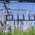 Se intrerupe curentul in Bucuresti, Ilfov si Giurgiu - afla zonele afectate