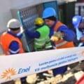 Se intrerupe curentul in Bucuresti si Ilfov - vezi zonele afectate
