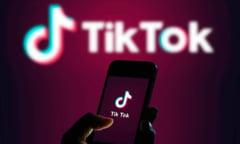 Se lanseaza versiunea ruseasca de Tik Tok, dezvoltata cu sprjinul presupusei fiice a lui Putin
