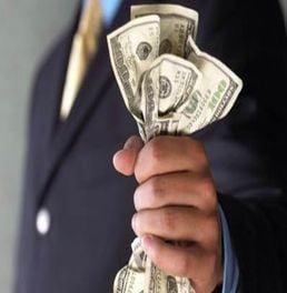 Se maresc alocatiile familiale si indemnizatiile veteranilor de razboi