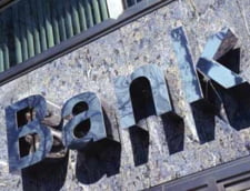 Se misca bancile, se misca lumea (Opinii)