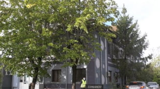 Se modifica programul de functionare la unele casierii CAO din Slatina