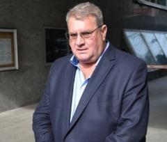 Se poate intoarce Dan Petrescu la CFR Cluj? Anuntul oficial al campioanei Romaniei