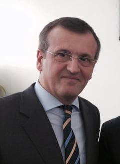 Se prabuseste PMP? Partidul, criticat puternic: Un instrument in folosul Elenei Udrea