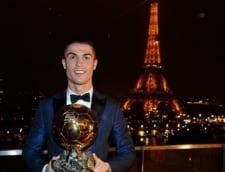 Se preconizeaza transferul anului: Cristiano Ronaldo vrea sa se intoarca la Real Madrid